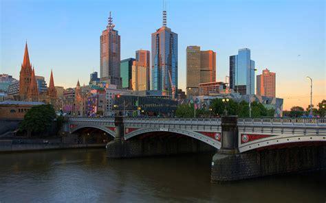 Address Finder Australia Melbourne Wallpaper 724855