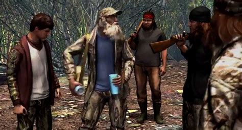 tactical investor on duck dynasty the top five worst games of 2014 tactical gaming news