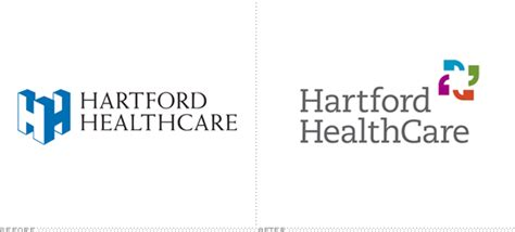 hartford healthcare at home brand new and i quote hartford healthcare