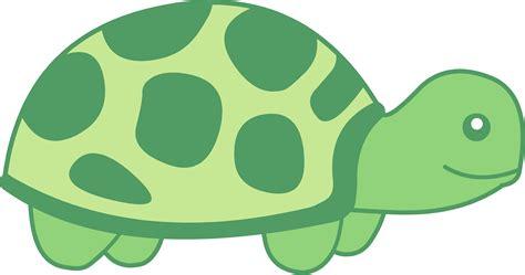 Hawaiian Turtle Clipart hawaiian sea turtle clipart free clipart images 3 clipartix