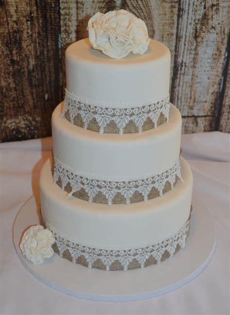 Wedding Cake Estimate by Three Tier Fondant Wedding Cake Wedding Cake Faux