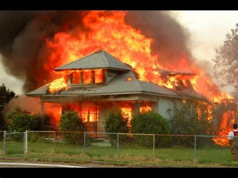 house on fire song an essay quot a house on fire quot youtube