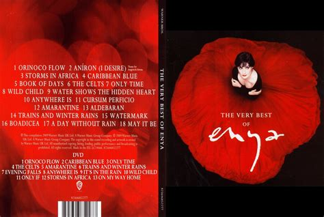 the best of enya enya junglekey fr image 250