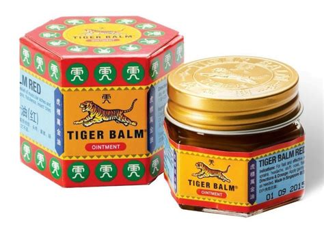 better than tiger balm 29 cheap products that will actually help you sleep better