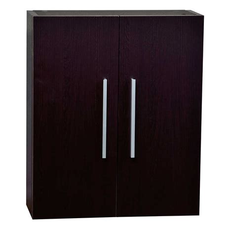 over toilet cabinet wall mount buyover the toilet wall cabinet in 20 5 in w x