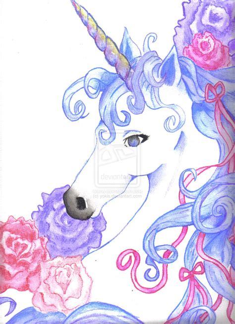 imagenes chidas de unicornios dibujos de amor chidos www imgkid com the image kid