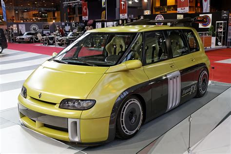 renault espace f1 renault espace f1 wikip 233 dia