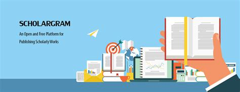 how to publish dissertation scholargram free academic publishing in india self