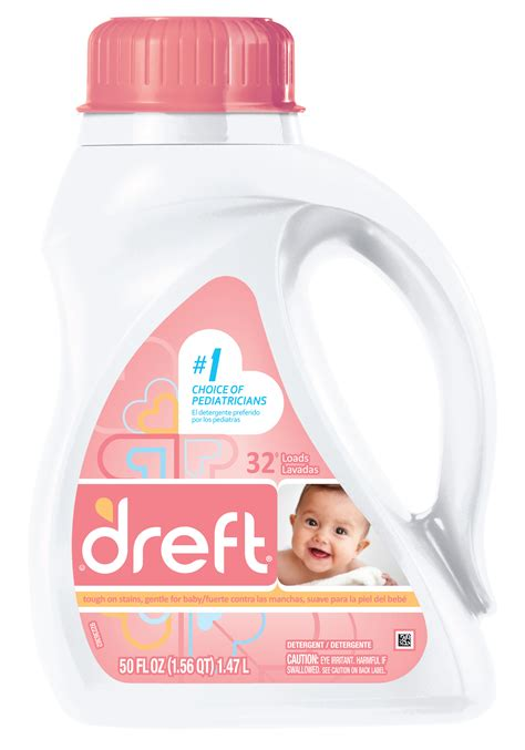 the baby laundry for dreft baby laundry detergent review and giveaway review and giveaway