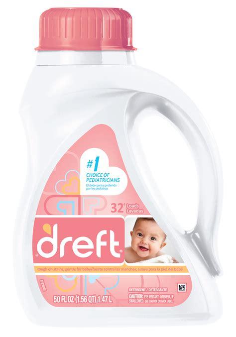 Detergent Giveaway - dreft baby laundry detergent review and giveaway review and giveaway