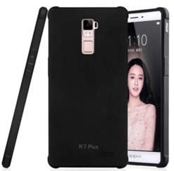 Casing Xiaomi Mi5 Oppo F1s Iphone 6 Plus 5s 7 5 Vivo F5 61 oppo r7 f1 plus r7s f1s black busines end 4 4 2018 5 15 pm