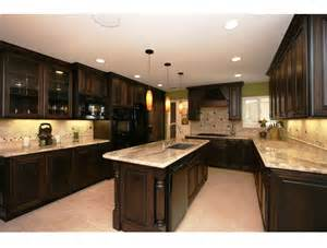 affordable kitchen ideas 20 amazing affordable kitchen decorating ideas