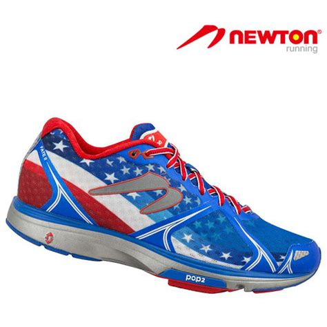 american running shoes american flag running shoes international college of