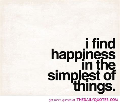 quotes about finding happiness quotes about finding happiness quotesgram