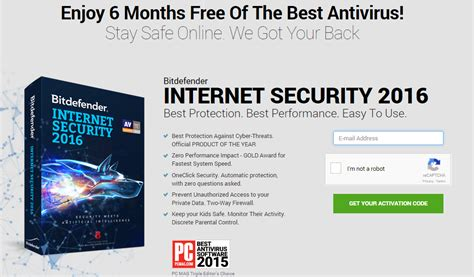 download bitdefender internet security 2015 18 20 0 1429 bitdefender internet security 2016 serial keys latest