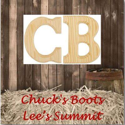 chuck s boots chucksboots