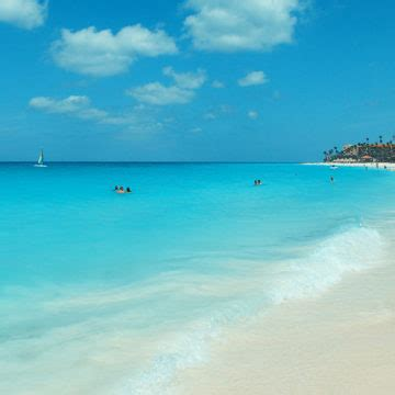 southwest airlines launches new daily nonstop aruba flights