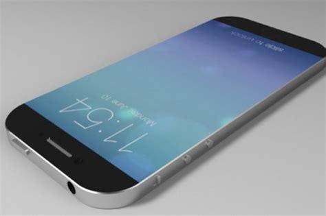 Baterai Iphone 6 baterai iphone 6 layar 5 5 inci bermuatan besar