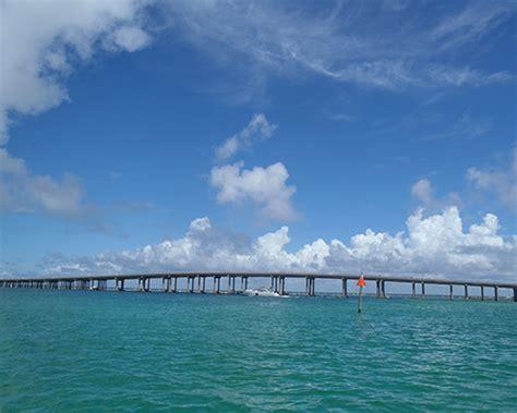 pontoon boat rental perdido key plan your summer bucket list now southern vacation rentals