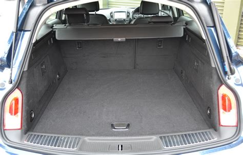 vauxhall insignia trunk 100 opel insignia trunk space vauxhall astra
