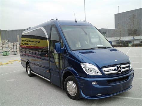 luxury minibus luxury minibus hire hire a luxury minibus