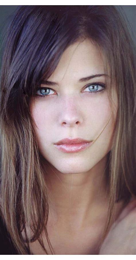 actress born in 1997 imdb peyton list imdb