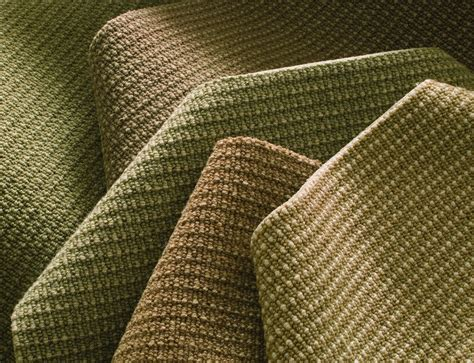 rugs vs carpet wool carpet vs synthetic carpet coles flooring