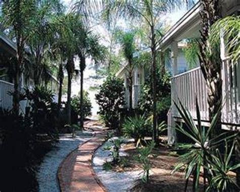 Gull Cottages Longboat Key Fl by Gull Cottages Longboat Key Florida Timeshare