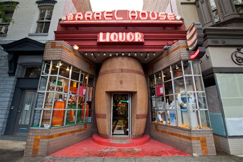 liquor house music liquor house 28 images liquor house booklet liquor privatization bill clears pa