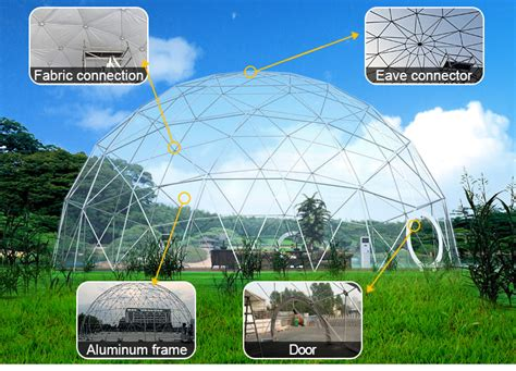 dome tent for sale geodesic dome dome tents for sale party tent sale