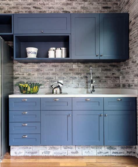 armarios de cozinha dica de decora 231 227 o medidas dos arm 225 rios na cozinha casa