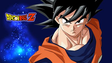 imagenes ultra hd de dragon ball z dragon ball z wallpapers hd goku free download