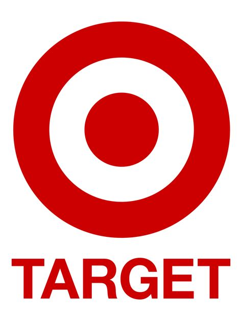 what is the target target corporation
