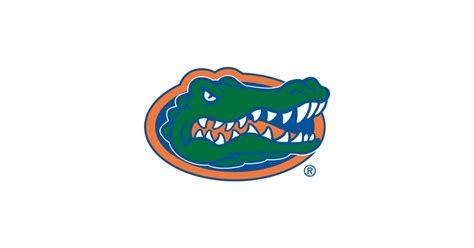 Uf Search Florida Gators Search Engine At Search