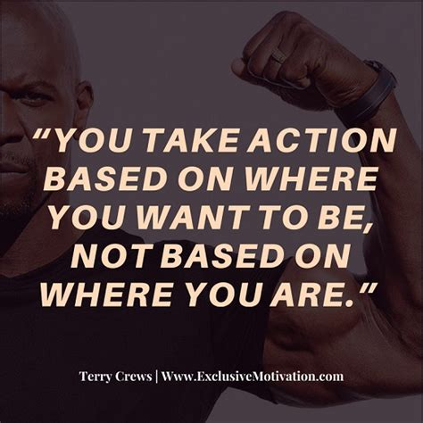 terry crews quotes 30 motivational terry crews quotes exclusive motivation