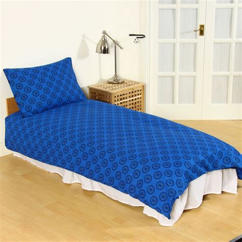 chelsea bed linen chelsea duvet covers available in single 100