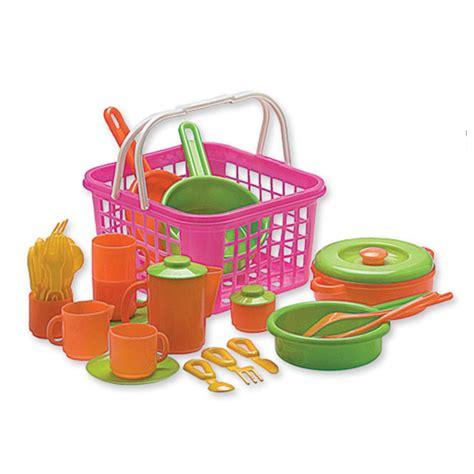 juegos de cocina para niños y niñas juegos de nias cocina cheap cocina de juegos para nios