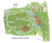 Landscape Architecture Courses Distance Learning Garden Design Diploma Landscaping Diploma