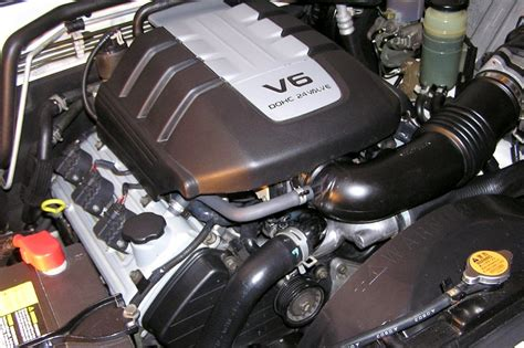 2002 isuzu trooper throttle body repair egr valve location on 2002 trooper egr free engine image for user manual download
