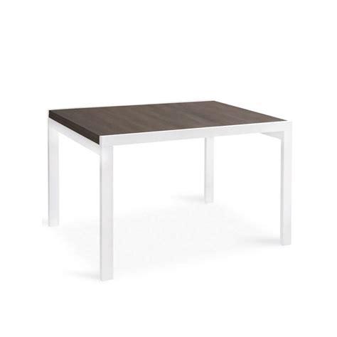 tavoli a libro tavolo allungabile a libro in legno ponente