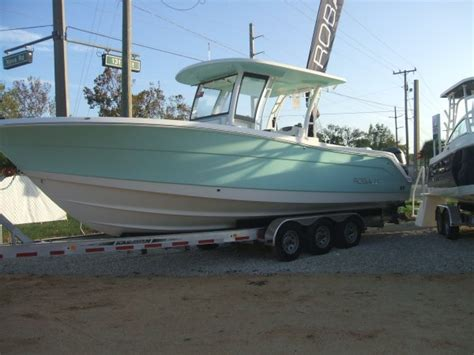 robalo boats r302 robalo boats for sale page 9 of 58 boats