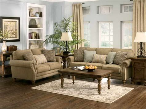 country living room furniture design choose country