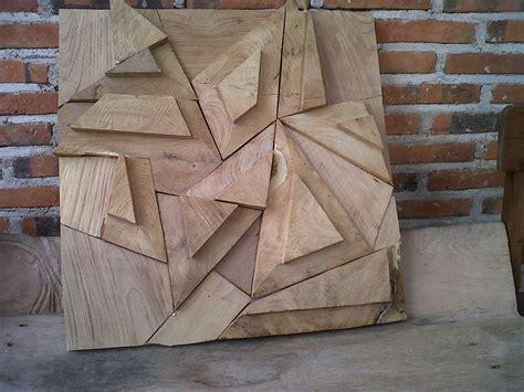 kerajinan membuat rumah dari kayu kerajinan limbah kayu kerajinan limbah kayu jati untuk