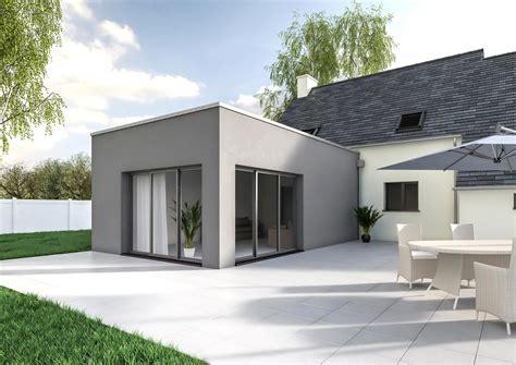cout moyen agrandissement maison 3651 extension pour maison co 251 t moyen des diff 233 rents types d