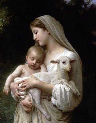 imagenes virgen maria y el niño jesus 18 im 225 genes de la virgen mar 237 a con el ni 241 o jes 250 s