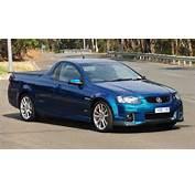Photographs Holden Commodore Ss V Ve Sa1 1 Themes Ssv
