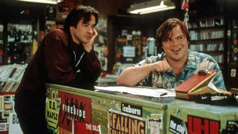 high fidelity high fidelity sequel nick hornby reveals what would