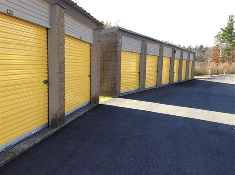 storage near depot salem nh rent storage