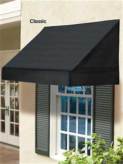 Outside Window Canopy 25 Best Ideas About Window Awnings On Metal