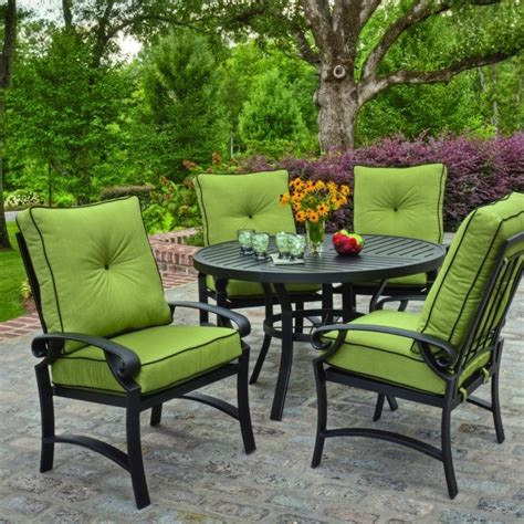 southern outdoor furniture outdoor goods